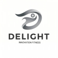 Delight Innovation Fitness