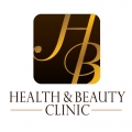 HEALTH & BEAUTY CLINIC