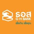G H Bank