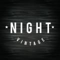 Night Vintage
