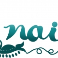 N Nails Studio