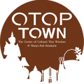 OTOP TOWN
