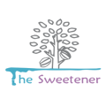 The Sweetener