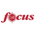 Focus car