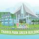 Thanyapark Green Building